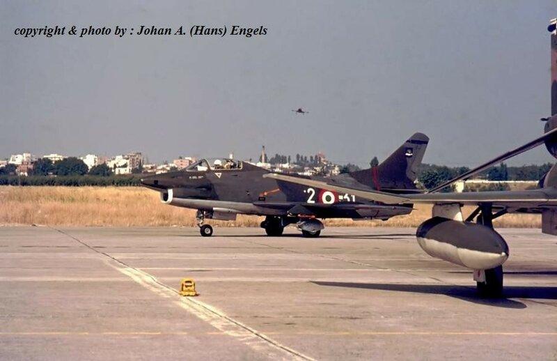 fiat-g-91r-2-31-italian-af-f-5-haf-larissa-7-1972-j-a-engels.jpg