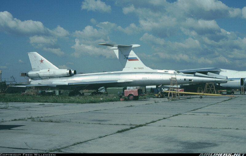 2-Ту-22МР.jpg