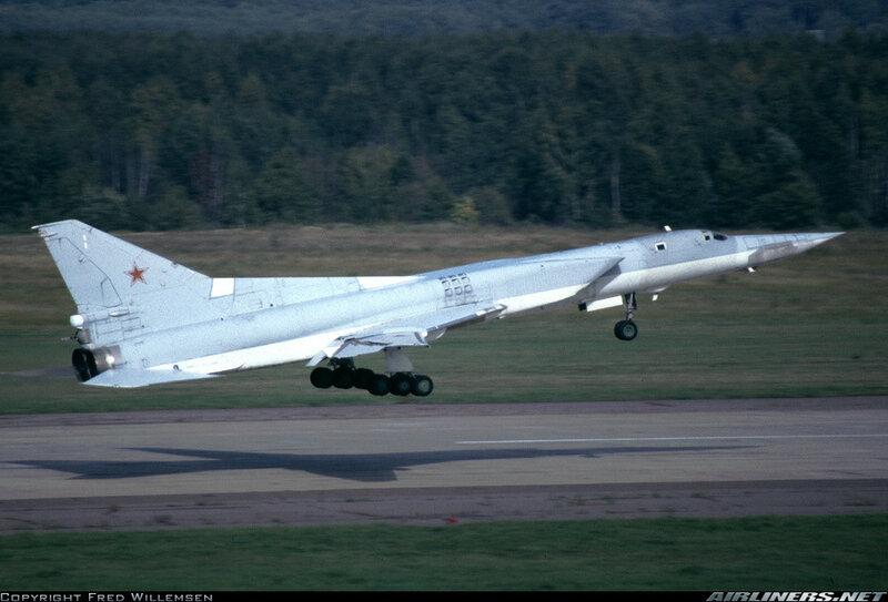 15-Ту-22М3.jpg