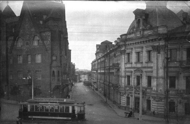 538580 Курсовой переулок кон. 20-х гг.jpg