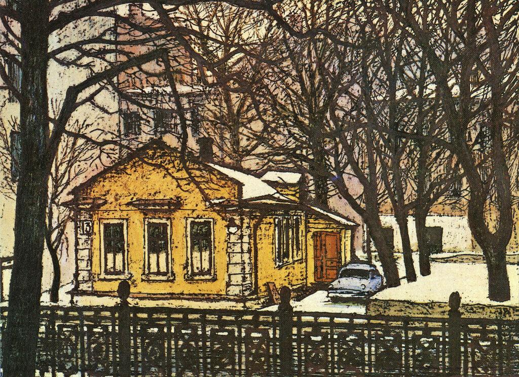 587062 Гоголевский бульвар. Дом в три окна.jpg