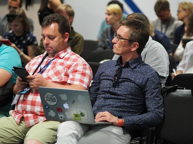 нефорум блогеров 2016 в Казани