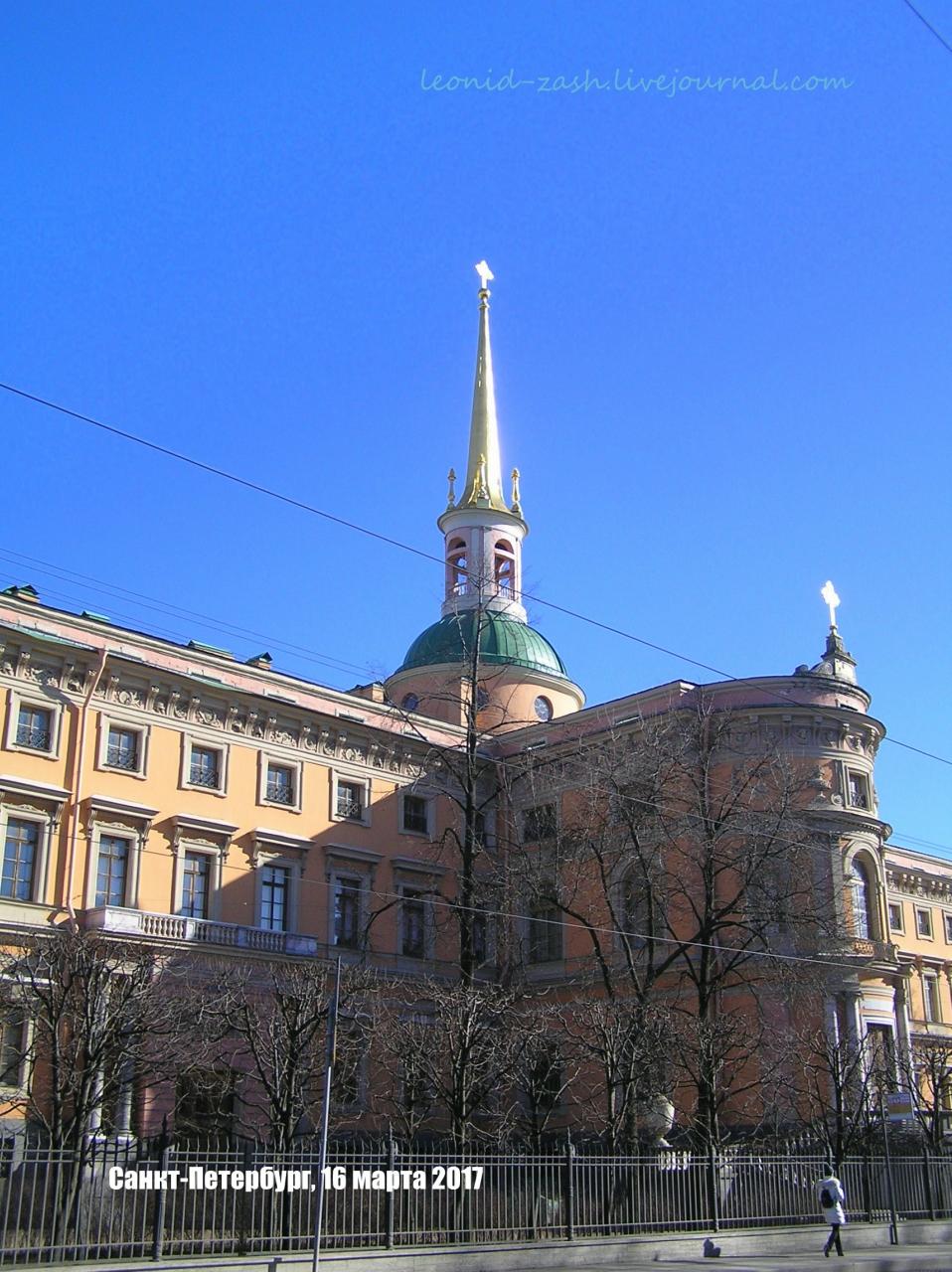 Санкт-Петербург 13.JPG