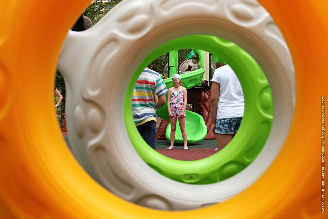 мосгортур детский отдых дагомыс фотография