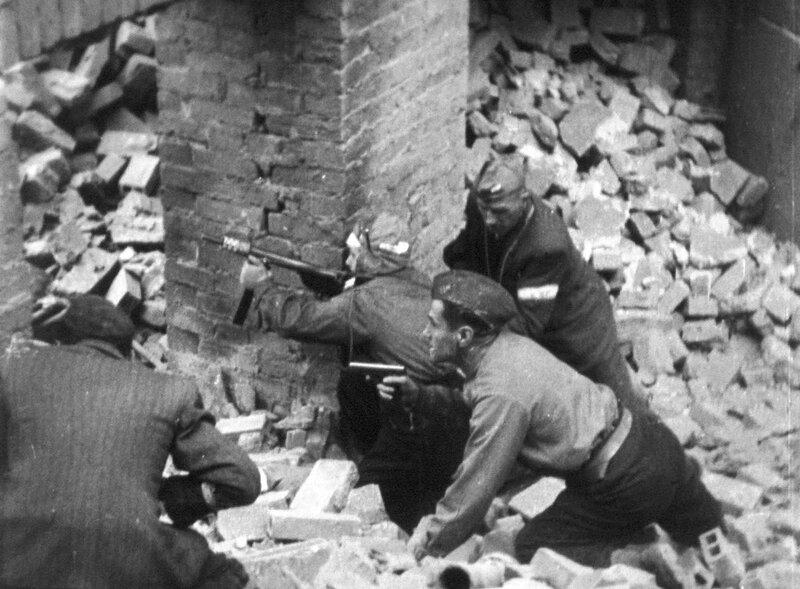 Warsaw-Uprising-Photos-90.jpg