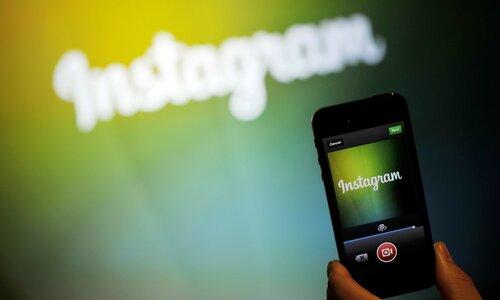 Лимит публикуемого видео на Instagram может увеличиться