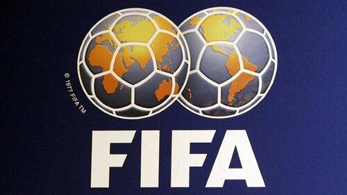 Молдова осталась на 156-м месте в обновленноме ФИФА