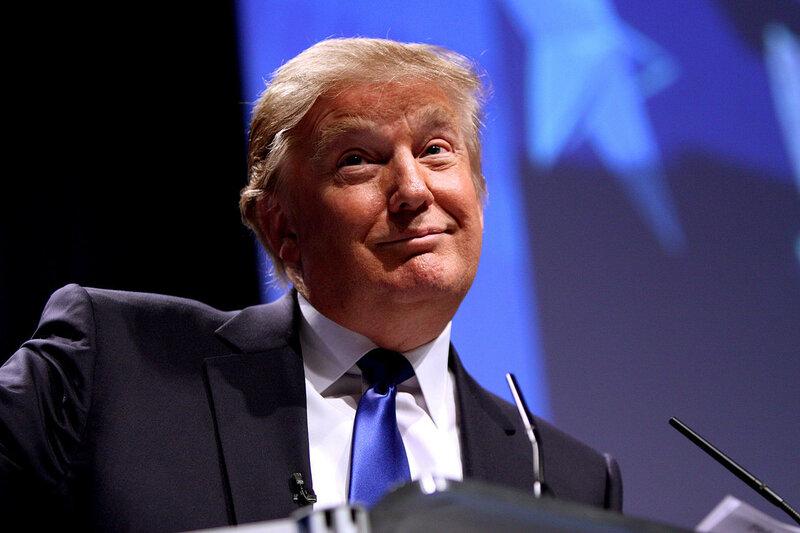 Donald-Trump-svetaur.ru.jpg