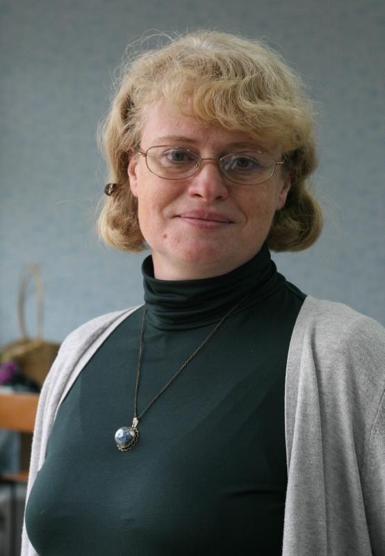 Захарова Оксана Владимировна2.JPG