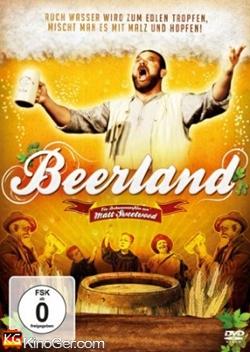 Beerland (2012)