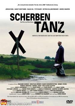 Scherbentanz (2002)