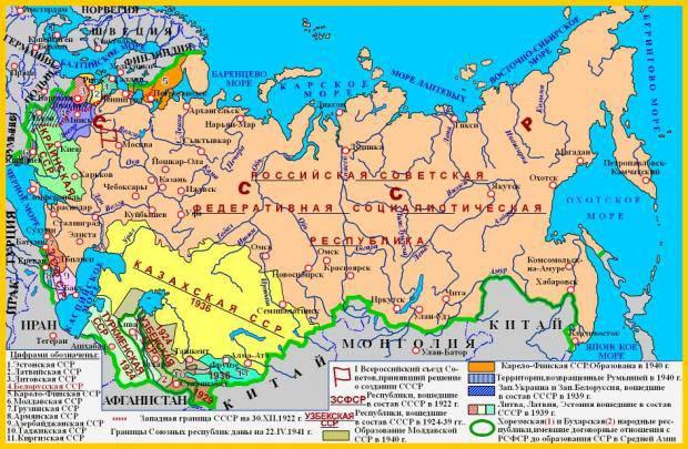 Бывшие республики СССР уже заждались Путина? Муждабаев прокомментировал голосование за резолюцию ООН