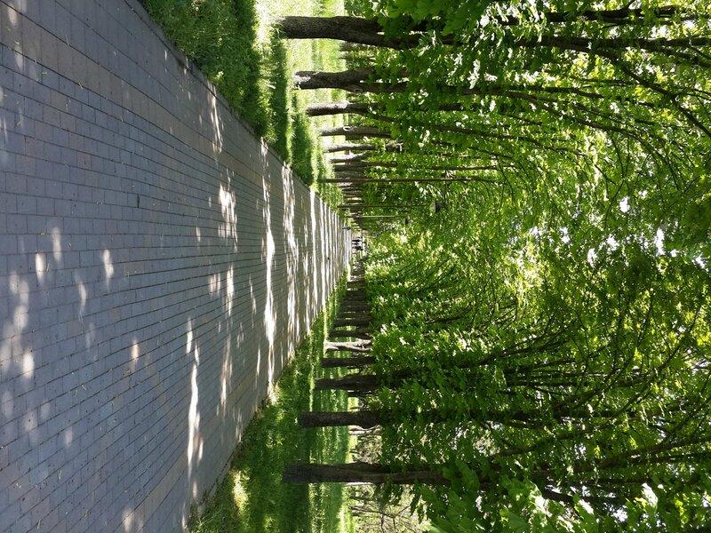Пешие и велопрогулки по Краснодару - ищу компаньонов - Страница 2 0_8091e_817f3c40_XL