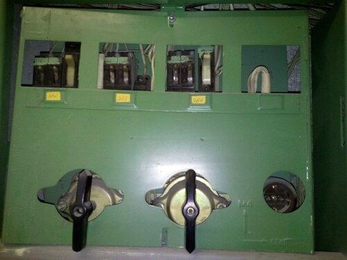Срочный вызов электрика аварийной службы из-за нарушений электроснабжения квартиры и комплекса проблем в электрощитовом оборудовании