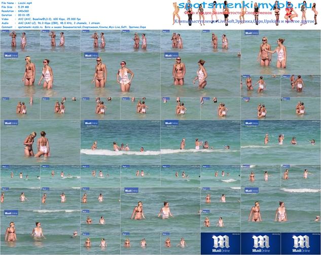 http://img-fotki.yandex.ru/get/53211/13966776.24f/0_cb507_8052629a_orig.jpg