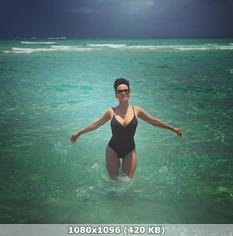 http://img-fotki.yandex.ru/get/53211/13966776.30a/0_ce19d_5720ff72_orig.jpg