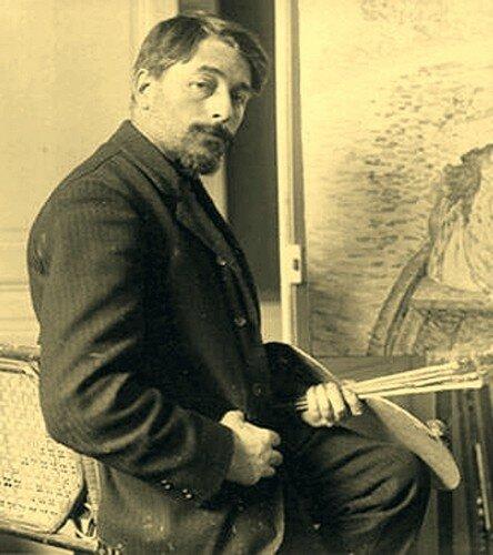 ���� ������(1865-1937)