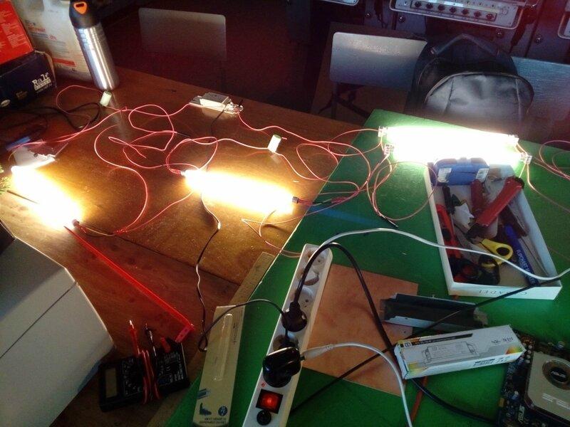 4 лампы дроссель+ПРА ок-02.jpg