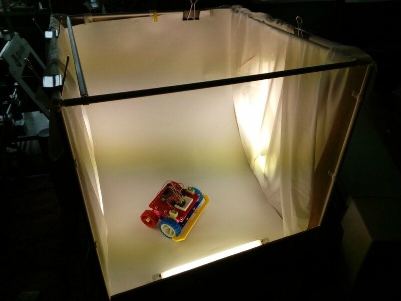 Фотки 4 лампы и ткань-03.jpg