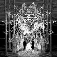 Ruines Ov Abaddon >  Chaos Reborn [ep] (2016)