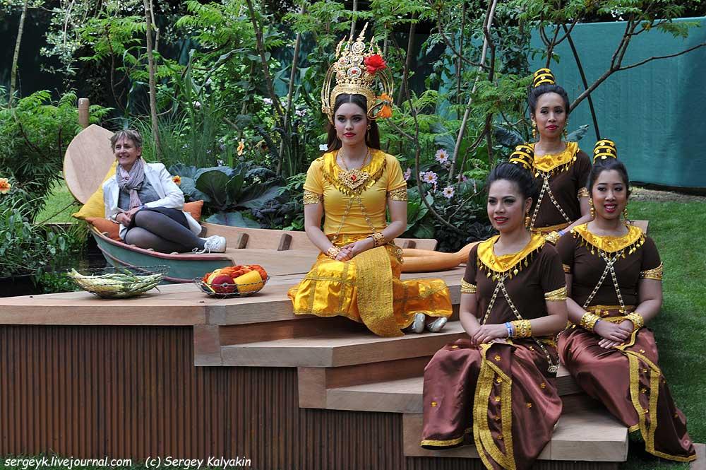 Viking Cruises Mekong Garden (4).jpg