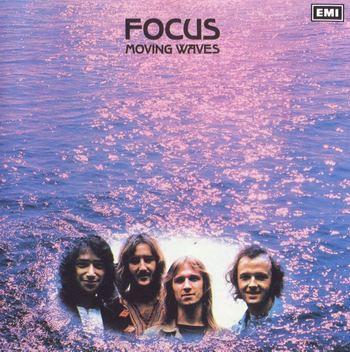 focus_hocus_pocus_04.jpg