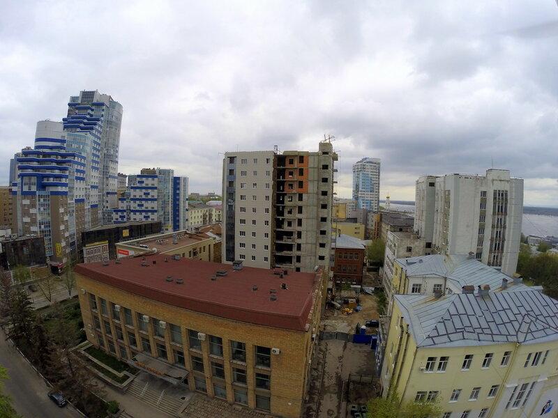 https://img-fotki.yandex.ru/get/53211/239440294.2c/0_144203_e26b2855_XL.jpg