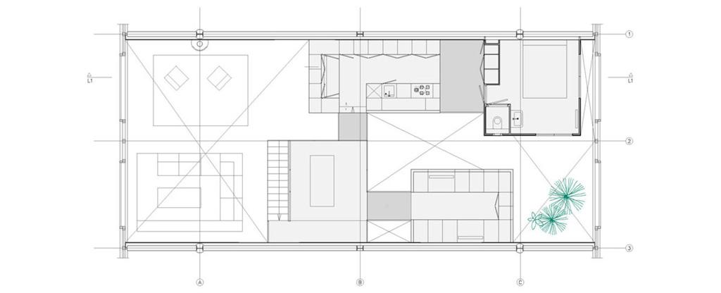 2nd-level.jpg