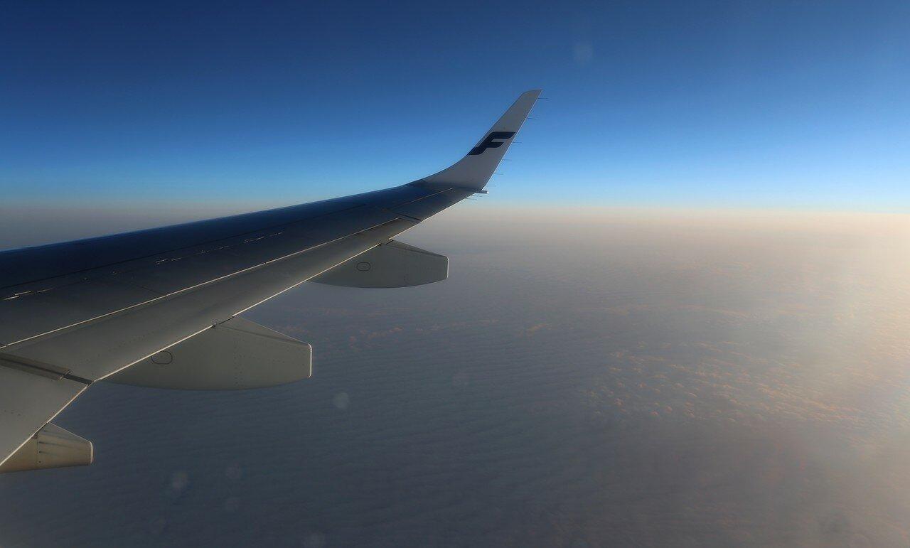 Embraer-190