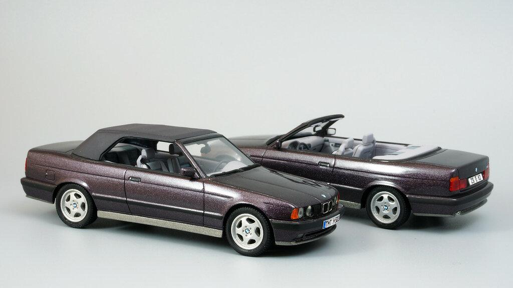 BMW_M5_E35_16.jpg