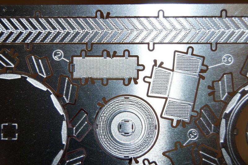 ChinaBuye: Металлический конструктор - Фермерский трактор