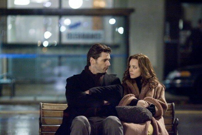 Каждому своё. 20 лучших фильмов о запутанных любовных отношениях