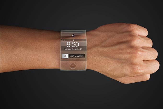 Прототипы «цифровых попутчиков» уже проходят испытания, а некоторые даже поступили в продажу, и вам