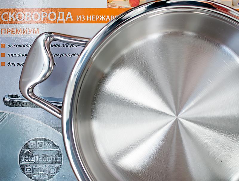 сковорода-из-нержавеющей-стали-фаберлик-faberlic-отзыв3.jpg