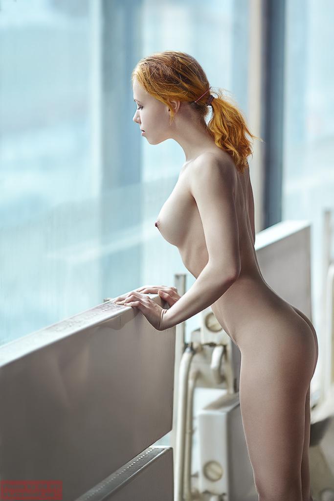 eroticheskaya-tsifrovaya-fotografiya