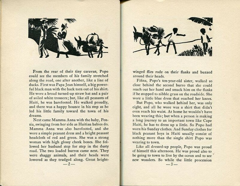 Hughes - Popo and Fifina (1942 reprint) - 008.jpg