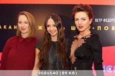 http://img-fotki.yandex.ru/get/53211/340462013.19a/0_35c348_d3a922e3_orig.jpg