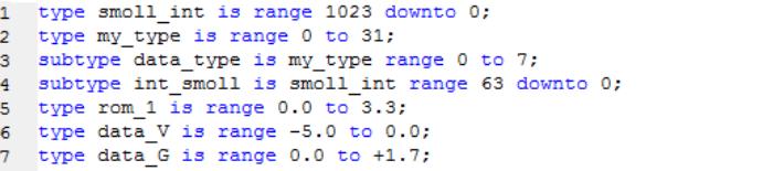 Изучаем основы VHDL, ISE, ПЛИС Xilinx. 0_140f18_777f7c39_orig