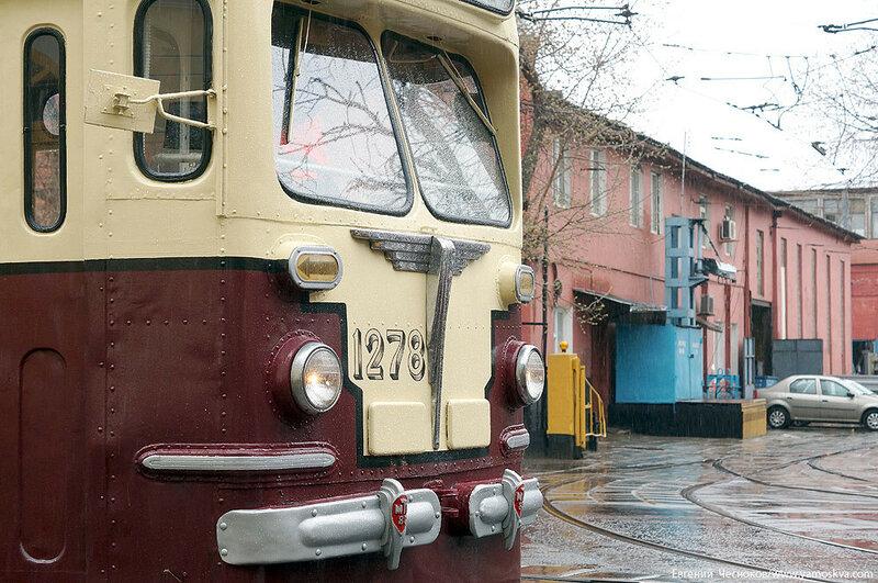 06. Парад трамваев. 16.04.16.14..jpg