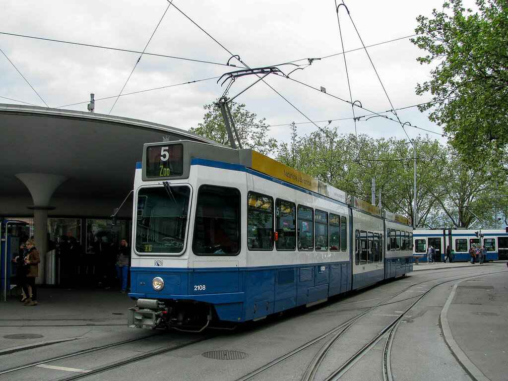 2108.jpg
