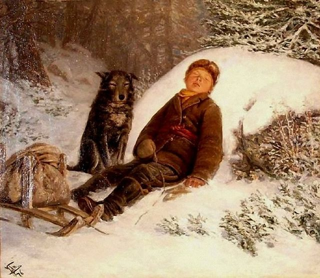 1423830747-johan-tiren-boy-and-wolf.jpg