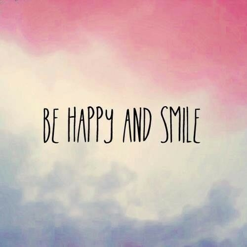 happiness-quotes-part-1-39.jpg