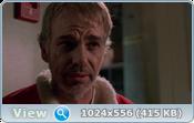 Плохой Санта [расширенная версия] / Bad Santa [Unrated] (2003) BDRip 720p + BDRip