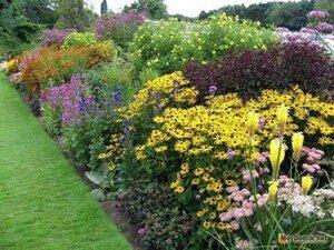 Сад - огород 0_141a12_8553efae_M