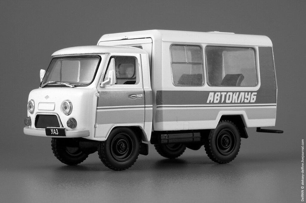 Т12.02-(УАЗ-3303)-08.jpg
