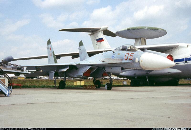 21-Су-27ЛЛ.jpg