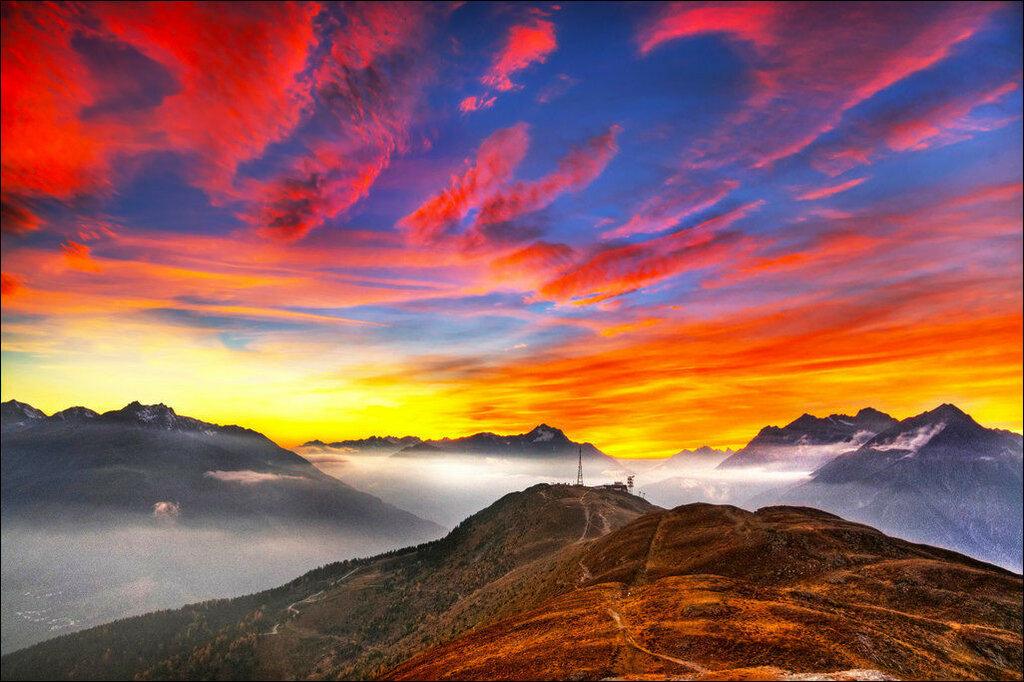 a_colour_explosion_in_the_sky_12.jpg