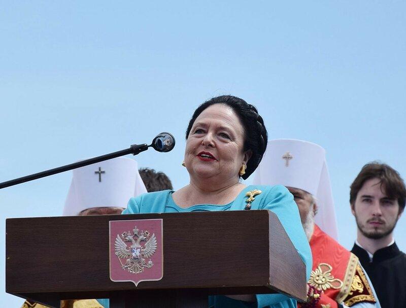 2016-05-16 Открытие бюста Николая II 14.jpg