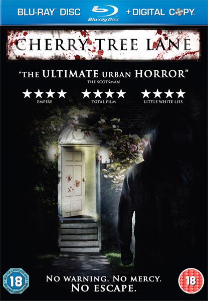 Вишневый переулок / Cherry Tree Lane (2010/DVDRip)