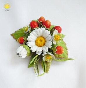 Цветы из кожи - Страница 23 0_8c74c_89e1c65d_M